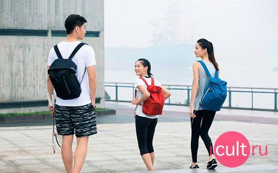 Купить Xiaomi Personality Style