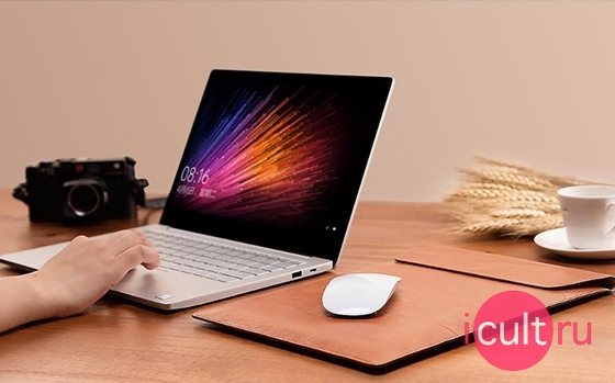 Buy Xiaomi Mi Notebook Case