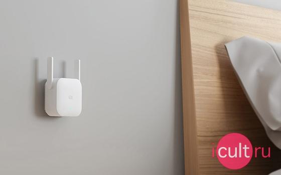 Xiaomi Mi Wi-Fi Powerline