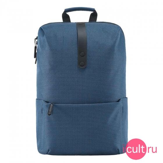 Рюкзак covertec для ноутбука 15, 4 купить ортопедический рюкзак для первоклассника алекс тула