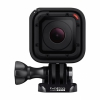 Экшн камера GoPro HERO Session Black черная CHDHS-102