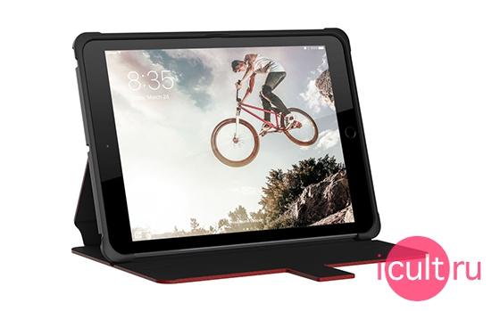 UAG Folio Magma iPad 9.7
