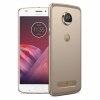 Смартфон Motorola Moto Z2 Play 32GB Fine Gold золотой LTE