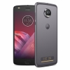 Смартфон Motorola Moto Z2 Play 64GB Lunar Gray серый LTE