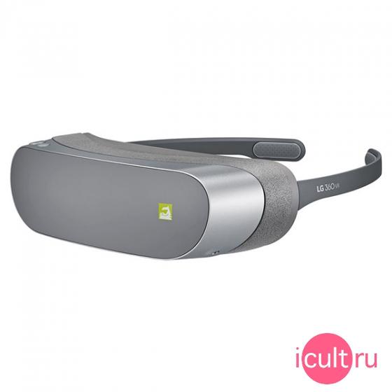 Купить очки vr dji goggles в волгоград заказать dji goggles для беспилотника в камышин