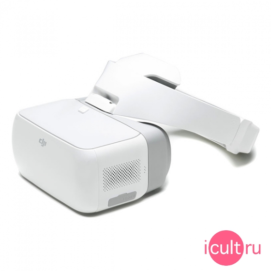 Купить dji goggles для квадрокоптера в иваново комплект оригинальных наклеек для квадрокоптера mavic air