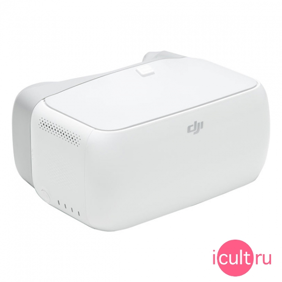 Продам dji goggles в мытищи кабель usb iphone для дрона mavik