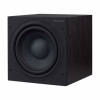 Сабвуфер Bowers & Wilkins ASW610XP Black черный