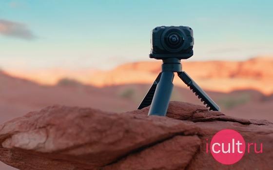 Garmin VIRB 360 5K Camera