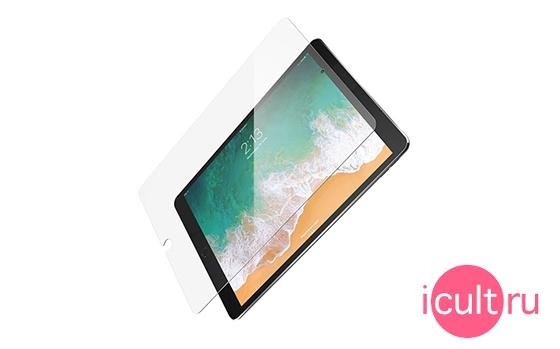 LAB.C Diamond Glass iPad Pro 10.5