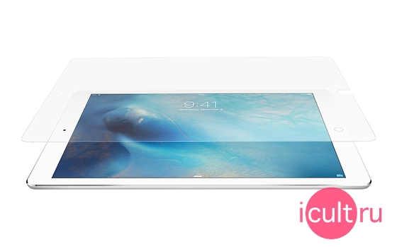 LAB.C Retina Film iPad Pro 12.9