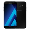 Смартфон Samsung Galaxy A5 2017 32GB Black черный LTE SM-A520F