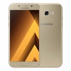 Смартфон Samsung Galaxy A5 2017 32GB Gold золотой LTE SM-A520F