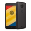 Смартфон Motorola Moto С Plus XT1723 16GB Starry Black черный LTE PA800111RU