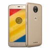 Смартфон Motorola Moto С Plus XT1723 16GB Fine Gold золотой LTE PA800003RU