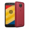 Смартфон Motorola Moto С Plus XT1723 16GB Metallic Cherry вишневый LTE PA800115RU