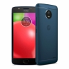 Смартфон Motorola Moto E4 XT1762 16GB Oxford Blue синий LTE PA750050RU