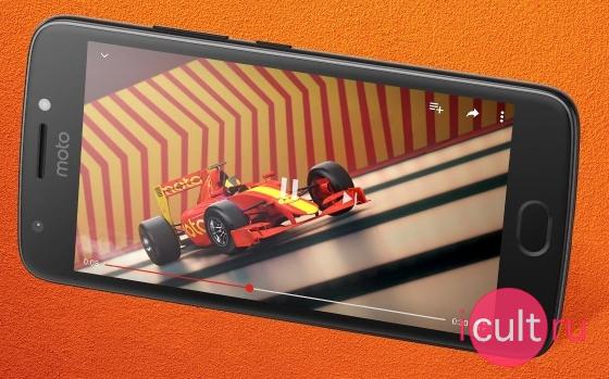 Motorola PA750050RU