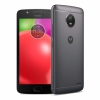 Смартфон Motorola Moto E4 XT1762 16GB Iron Grey серый LTE PA750047RU