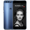 Смартфон Huawei P10 Plus 64GB Dazzling Blue синий LTE