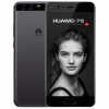 Смартфон Huawei P10 Plus 64GB Graphite Black графит LTE