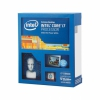 Процессор Intel Core i7-5960X Extreme Edition Haswell-E 8*3,0ГГц, LGA2011-3, L3 20Мб