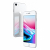 Смартфон Apple iPhone 8 64GB Silver серебристый MQ6H2 A1905
