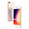 Смартфон Apple iPhone 8 64GB Gold золотой MQ6J2 A1905
