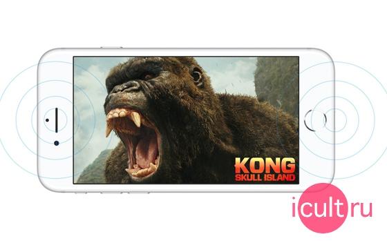 Новый Apple iPhone 8