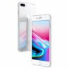 Смартфон Apple iPhone 8 Plus 64GB Silver серебристый MQ8M2 A1897
