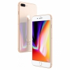Смартфон Apple iPhone 8 Plus 256GB Gold золотой MQ8R2 A1897