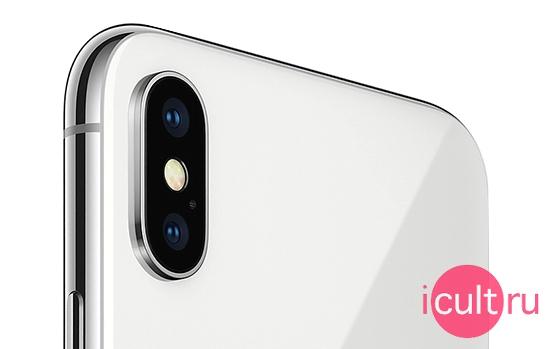 Купить Apple iPhone X