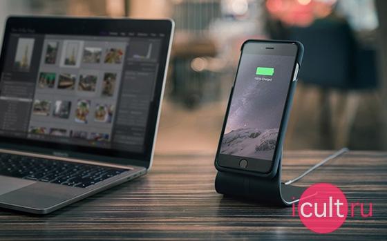 Xvida Charging Office Kit iPhone 7 Plus