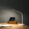 Настольная лампа Xiaomi Yeelight Led Table Lamp White белая YLTD01YL
