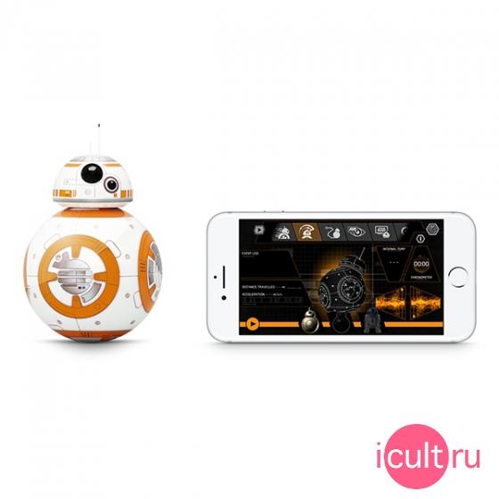 Sphero BB-8 с модулем обучения