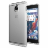 Чехол SGP Case Ultra Hybrid Crystal Clear для OnePlus 3/3T прозрачный K03CS20616