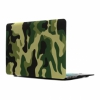 "Чехол i-Blason Case Khaki Green для MacBook Air 13"" зеленый хаки tmp_461388"