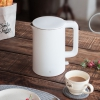 Чайник Xiaomi Electric Kettle White белый MJDSH01YM