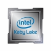 Процессор Intel Core i7-7700 Kaby Lake 4*3,6ГГц, LGA1151, L3 8Мб