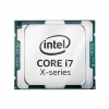 Процессор Intel Core i7-7740X Kaby Lake 4*4,3ГГц, LGA2066, L3 8Мб