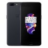 Смартфон OnePlus 5 128GB Slate Gray серый LTE A5000