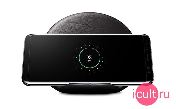 Samsung EP-PG950BBRGRU