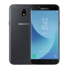 Смартфон Samsung Galaxy J5 2017 16GB Black черный LTE SM-J530