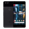 Смартфон Google Pixel 2 64GB Just Black черный LTE
