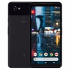 Смартфон Google Pixel 2 XL 64GB Just Black черный LTE