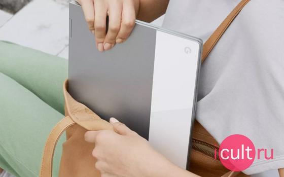 Купить онлайн Google PixelBook