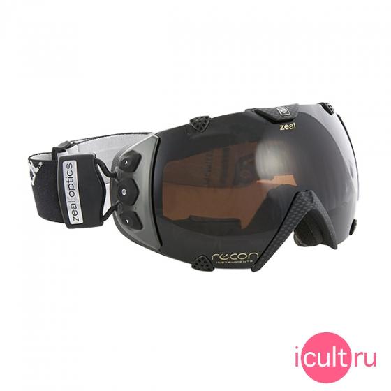 Заказать очки гуглес к вош в назрань комплект светофильтров для камеры mavik наложенным платежом