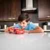 Ителлектуальная машинка Sphero Ultimate Lightning McQueen для iOS/Android устройств красная C001ROW