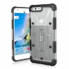 Чехол UAG Plasma Series Ice для Google Pixel XL прозрачный GPIXXL-L-IC