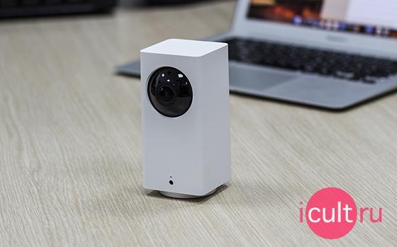 Xiaomi Camera DF3